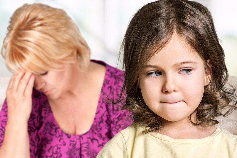 résolution de conflits selon Montessori